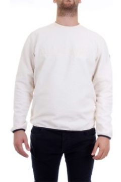 Sweat-shirt Napapijri NOYHX9(115464435)