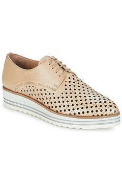 Chaussures Muratti BESSIE(115390716)