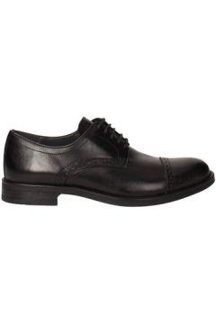 Chaussures Genus Millennium 1166(98740101)