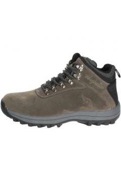 Boots Australian AU578(115571225)