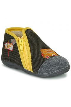 Chaussons enfant GBB OUBIRO(115445225)