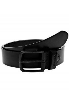 REELL All Black Buckle Belt zwart(85168174)