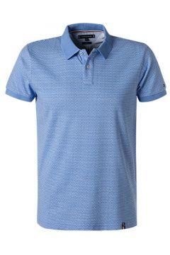 Tommy Hilfiger Polo-Shirt MW0MW10786/445(89695009)