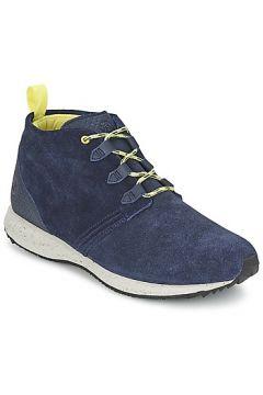 Chaussures Element HAKONE(115453585)
