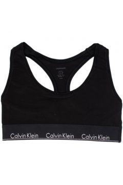 Brassières de sport Calvin Klein Jeans QF5042E(115552546)