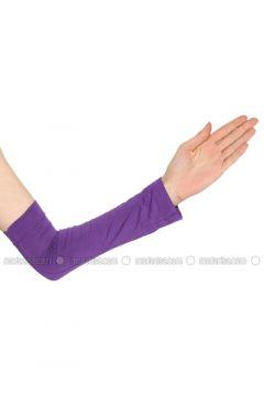 Law enforcement Purple - Purple - Busra Anil(110343654)