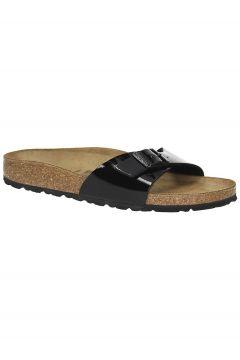 Birkenstock Madrid Sandals zwart(94060869)