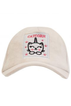 DeFacto Kız Çocuk Baseball Şapka(119064117)