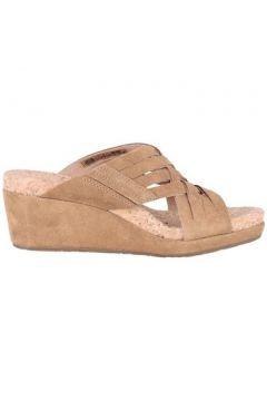 Sandales UGG Lilah(127948575)