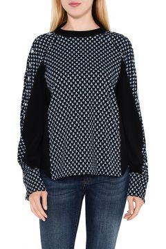 Блузка Oblique(95235366)