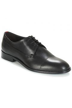 Chaussures HUGO SMART DERB(88554503)