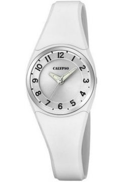 Montre Calypso K5726/1(101646057)