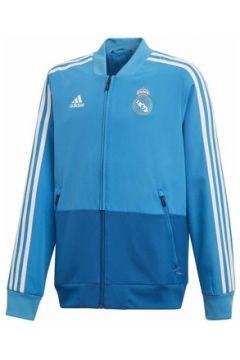 Veste enfant adidas Real Madrid Junior(115517508)