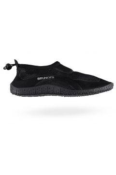 Brunotti Aqua Shoe 36-46 Uni Shoe Sport(118201814)