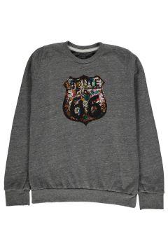 SweatshirtPINS66(112328337)