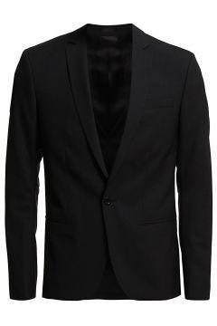 M. Christian Cool Wool Jacket Blazer Jackett Schwarz FILIPPA K(108941146)