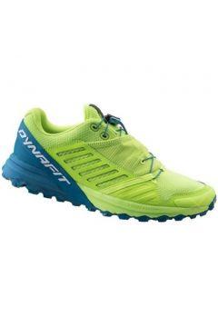 Chaussures Dynafit Alpine Pro(101766356)