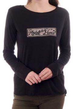 T-shirt Scotch Soda HOTEL DE PARIS(115437889)