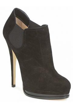 Boots Casadei 8532G157(115456805)