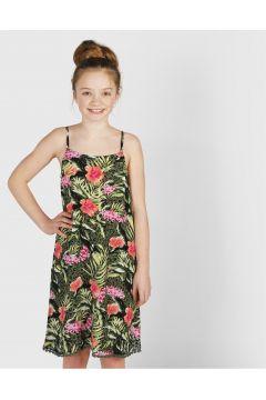 Brunotti Dyani Girls Dress(117567025)
