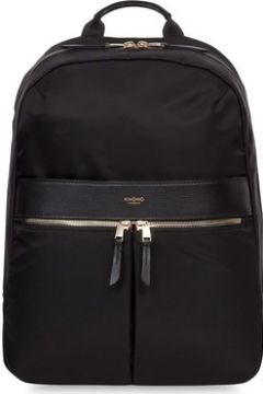 Sac à dos Knomo Beauchamp Backpack 14 pouces(115500213)
