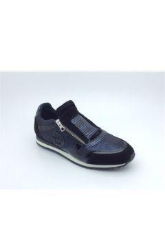 Chaussures Philippe Morvan ralia(115500636)