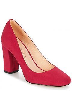 Chaussures escarpins Ravel BALDWIN(127926042)