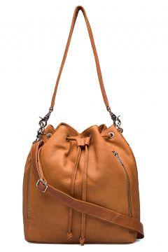 14180 Bags Bucket Bag Braun DEPECHE(114165839)