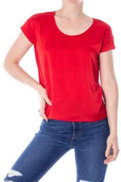 T-shirt Anis 921796(115514255)