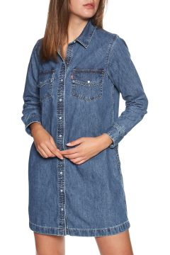 Robe Levi\'s Selma - Going Steady(111324622)
