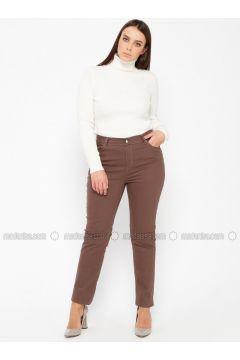 Minc - Plus Size Pants - RMG(110322980)
