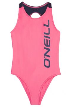 O\'Neill Sun & Joy Swimsuit roze(109159698)