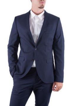 Vestes de costume Selected 16051230(88513425)