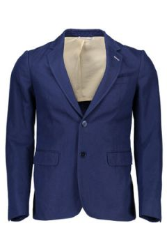 Vestes de costume Gant 1601.077027(98464625)