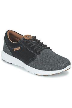 Chaussures Supra HAMMER RUN NS(115385468)