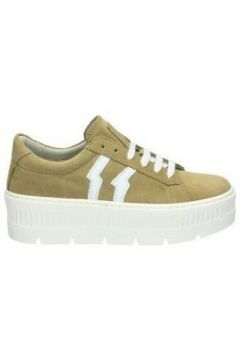 Chaussures Istome KAPRI 1(115469887)