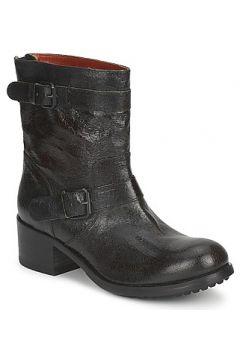 Boots Fru.it PINI(115450437)