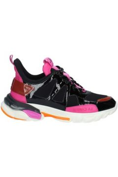Chaussures La Carrie 692-315-10-524A(101693620)