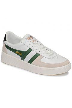 Chaussures Gola GRANDSLAM CLASSIC(127960091)