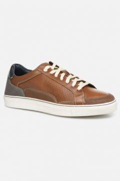 Roadsign - Gisio - Sneaker für Herren / braun(111584000)
