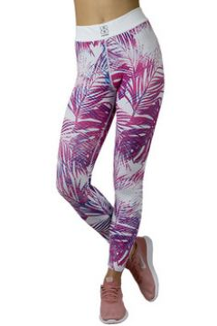 Collants Gymhero Leggins LAS-PALMAS(115401496)