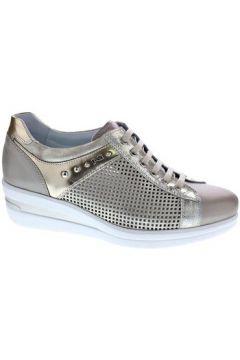 Chaussures Nero Giardini 7502(115487314)