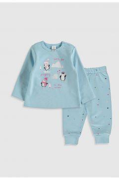 LC Waikiki Pijama Takım(104190168)