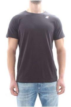 T-shirt K-Way K007JE0(115506325)