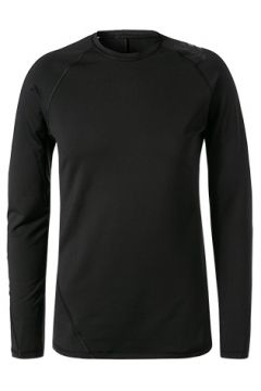 adidas Golf Pullover black CY7424(119213066)