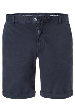 Fynch-Hatton Shorts 1119 2900/669(112308819)