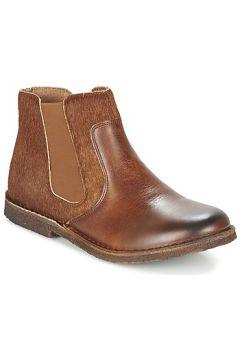 Boots Kickers CREBOOTS(115490338)