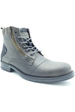 Boots Arima RENZO(115429355)