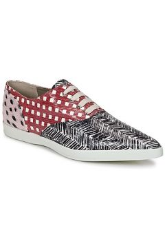 Chaussures Marc Jacobs Elap(115451275)