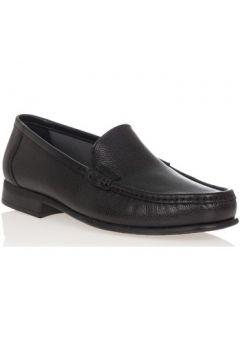 Chaussures Himalaya 182 LAMA(127914126)